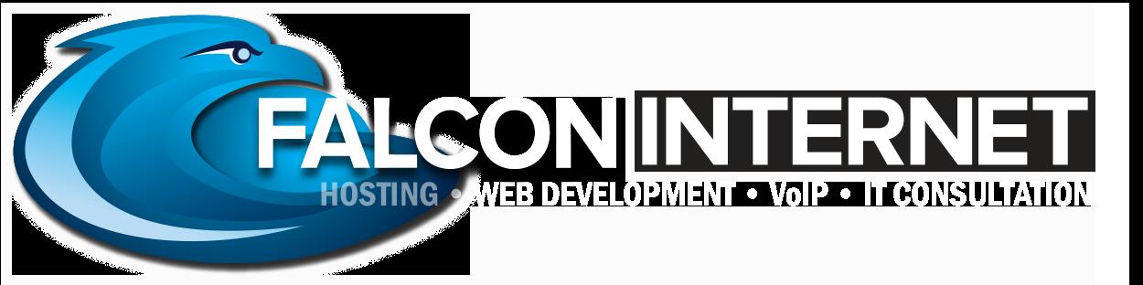 Falcon Internet